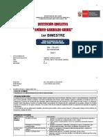 309782282-Unidad-de-Aprendizaje-1er-Bimestre-PFRH-3-2016.docx