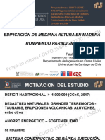 CHARLA_CLT_PGS_USACH_SEP_2018.pdf