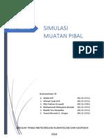 Manual Book_Kelompok 1_Instrumentasi5B.docx