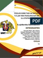 InformeLegislacion.docx