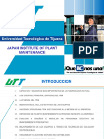 JAPAN INSTITUTE OF PLANT MAINTENANCE.pptx