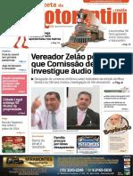 Gazeta de Votorantim edição 311