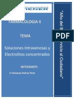 soliciones intravenos.docx