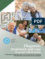 Alzheimer Guidline Guide 2017 WEB