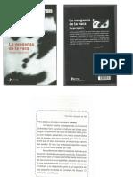 La-Venganza-de-La-Vaca.pdf