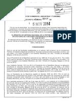DECRETO 2247 DEL 05 DE NOVIEMBRE DE 2014.pdf