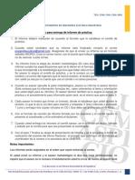 Instrucciones etapa de informe..docx