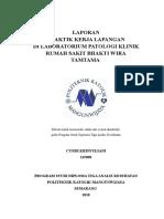 LAPORAN PK FULL.doc