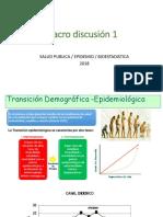 MD Salud Publica 1.pptx
