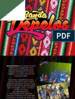 book depelos 2019.pdf