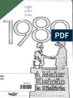 1989- A Maior Eleição da História- Rodrigo de A. Gomes.pdf