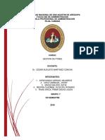 PYMES AVANCE TRABAJO.docx