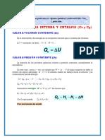 fisicoquimica 5.docx