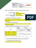 el-parcial-final.pdf