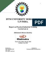mahindra file.docx.doc