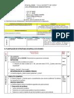 SESION DE MARTES 13-11-18.docx