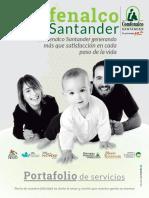 portafolio_2018 (2).pdf