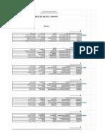 BASE DE DATOS. Grupos. Constitución e instrucción cívica (1).pdf