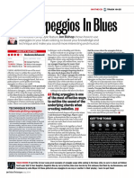 Arpeggios and blues.pdf