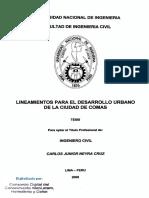 neyra_cc.pdf