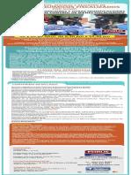 _documentos_0e2250e1d1e411b605eaa3b0c745fc16.pdf