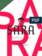 SARA_RISO GUIA.pdf