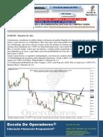 FOREX Newsletter 160118