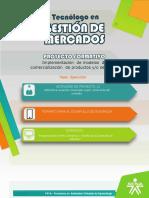 AP11-EV03 Plantilla desarrollo actividad.docx
