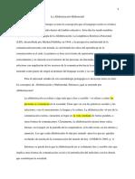 BOCETO 3 - TEXTUALIZACION DEL TEXTO EXPOSITIVO (Corregido).docx