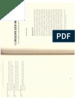 El vinculo entre el sujeto y su obra. Pérez Ruíz.pdf