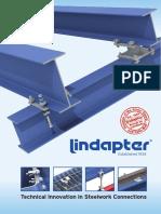 lindapter.pdf