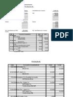 Ac11 Answer Sheet Ex3 f2006