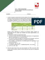 SEGUNDO EXAMEN OPCIONAL.docx