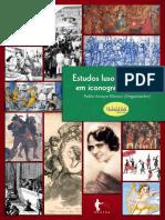 estudos_lusobrasileiros_RI.pdf