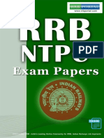 Download-RRB-NTPC-Previous-Year-Exam-Papers-e-Book-2012-2016_www.rrbportal.com.pdf