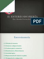 Sin título (2).pdf