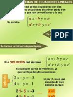 sistemas de ecuaciones.ppt