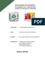 EVALUACION-CLIMATICA-POR-REGIONES.docx