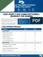 faststart3dayhomekettlebellwomen.pdf
