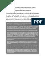 AA5 Ev3 Migracion de Bases de Datos DAVID M