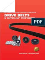 Gates_Belts.pdf