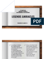 LEGENDS & MIRACLES.pdf