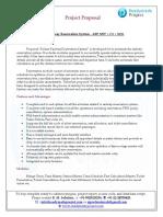 online_rail_project_proposal.doc