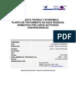 Propuesta Planta sin Obra Civil.pdf