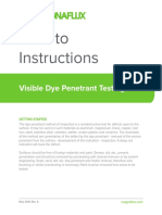 How-to-Do-Visible-Dye-Penetrant-Testing.pdf