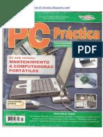 Curso_de_Reparacion_de_Laptops.pdf
