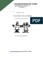 FILOSOFIA PARA NIÑOS.docx