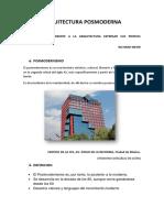ARQUITECTURA-POSMODERNA-informe.docx