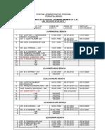 list.pdf