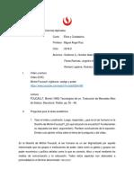 Tarea Académica 1 (1).docx